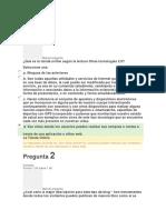 evaluacion unidad 3 .docx