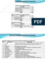 Clasificacion visual manual 2019
