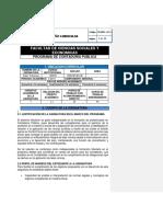 FO DOC 12. MICRODISEÑO CURRICULAR TALLER TRIBUTARIO