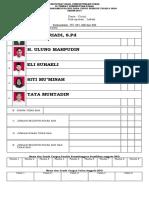 SERTIFIKAT HASIL PENGHITUNGAN SUARA (plano) dapil 1.docx