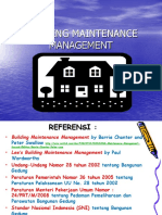 kuliah-building-maintenance.pptx