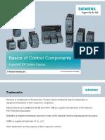 Basics_of_Control_Components.doc