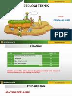 Kuliah-1_Geotek_Pendahuluan.pptx