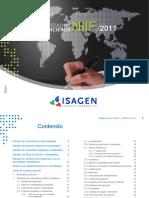 Estados_Financieros_Consolidados_NIIF_ISAGEN