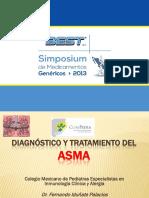 DIAGNOSTICO-Y-TRATAMIENTO-DEL-ASMA-DF.pdf