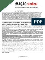 inFORMAÇÃO sindical.pdf