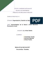 Trabajo Practico de Organizacion y Gestion en Salud.docx