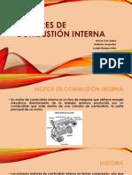 Motores-de-combustión-interna.pptx
