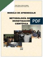 2_Calderon, 2008. Metodología de la Investigación.pdf