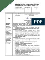 PAK APENDISITIS.doc