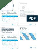 Boarding passes-31 gen.pdf