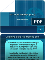 14428215-Azuddin-Jud-Ismail-K-Economy-ICT-as-an-Industry.ppt