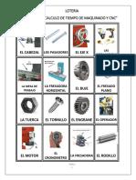 LOTERIA-cnc-fresadora.pdf