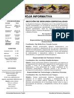 ADMISION 2015.pdf