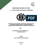 CON-ROS-NOE-14.pdf