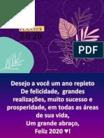 Alinne Prado