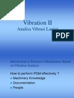 Vibration 2.ppt