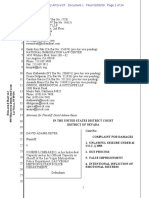 Adame Reyes v Lombardo Complaint 2020-02-06