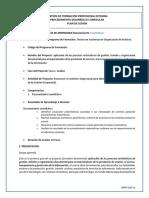 PlandeSesión1_ Razonamiento_Cuantitativo
