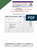 PROCEDIMIENTO HES PARA LEVANTAMIENTO MECANICO DE CARGAS.pdf