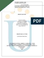 102025-224Colaborativo_2_Economia_solidaria_1.docx