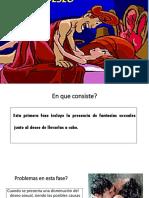 CLASE- 02  FASES DE LA RESPUESTA SEXUAL.pptx