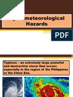 Hydrometeorological_Hazards-1