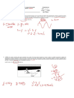 2ª Lista de Exercícios - Equação Fundamental da Ondulatória - Atualizada .docx