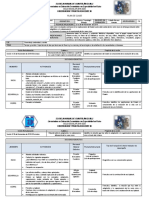 Plan Biología Liz.docx