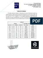 TABLA DE TORQUEe.pdf
