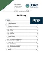 OLC2_Proyecto2_2S2019.pdf