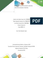 Fase 4 – aplicación de un sistema de indicadores ambientales_358024_12