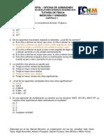 TUTORIA CAP 1 CNI FEBRERO 2019(2)