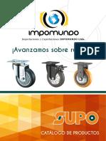 CATALOGO IMPOMUNDO 2018.pdf