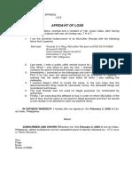 Affidavit of Elena.docx