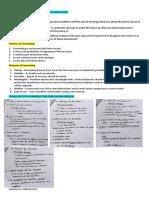 BUSMAN-Forecasting-Notes.docx
