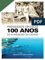 100 ANOS DE EPITACIO ebook_2012.pdf