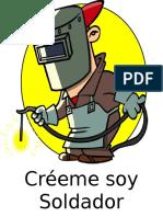 EQUIPO Y HERRAMIENTAS BASICAS DE LA ACTIVIDAD MECANICA