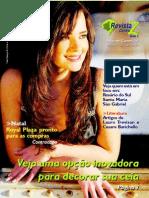 Revista Z - Novembro 2010