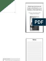 2015-11-22_preparandonos_para_entrar_la_tierra_prometida