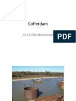 Cofferdam 2019.pdf