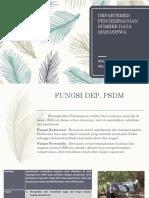 DEPARTEMEN PSDM.pptx