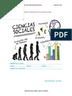 CUADERNILLO ACTIVIDADES I.C.S .docx