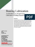 bearing lubrication.pdf