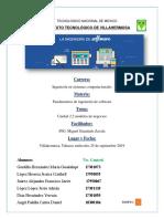 Unidad_2.2 modelos de negocios.Word.pdf