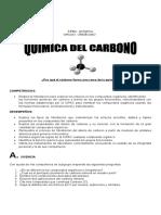 guia-de-el-carbono-y-sus-compuestos (1)