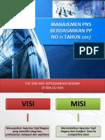 SOS PP 11 2017 fix.ppt