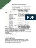 COLUMNAS EMPACADAS DE ABSORCIÓN.docx