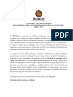 V concurso de teses dissertações e artigos_2019.pdf