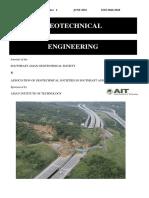 Geotechnical Engineering - Vol _41_No._2_June_2010